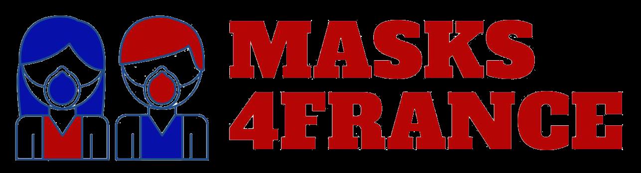 Mask4France