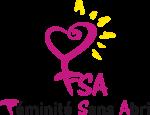 Féminité Sans Abri soutien Mas4France